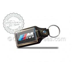BMW M-Tech, M Sport Keyring