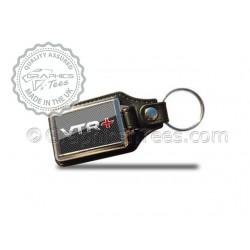 Citroen VTR+ Style Keyring