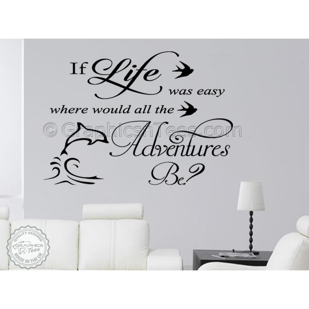 Motivational Inspirational Quotes: Home Wall Art And Inspirational Quotes : Inspriational