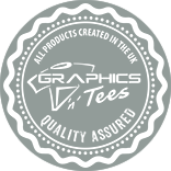 Graphics 'n' Tees