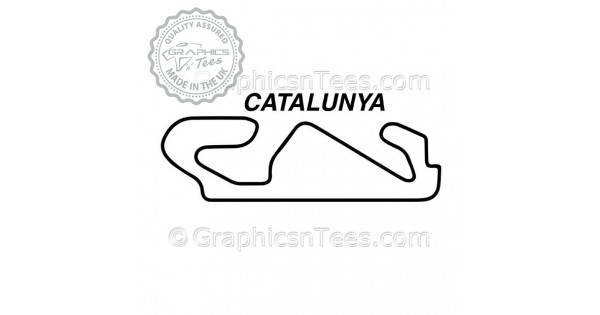 Vinyl Ready furthermore T Shirt Drawing Software together with Circuit De Barcelona Catalunya Spain Race Track Sticker Vinyl Graphic Decal F1 Formula 1 moreover Musical Love Key 84357229 together with Vector Racing Graphics Starter Pack 2. on race car vinyl graphic designs